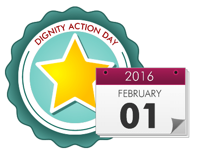 Dignity-action-day-rosette-leftAligned