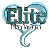 Elite Live-In Care