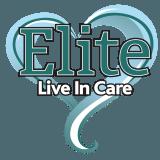 Elite Live-In Care