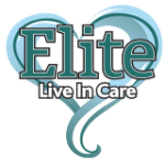 Elite Live In Care